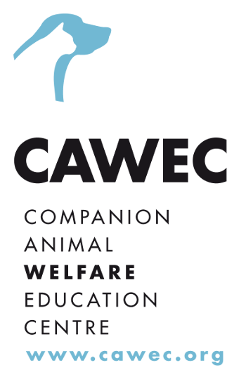 CAWEC - Companion Animal Welfare Education Centre