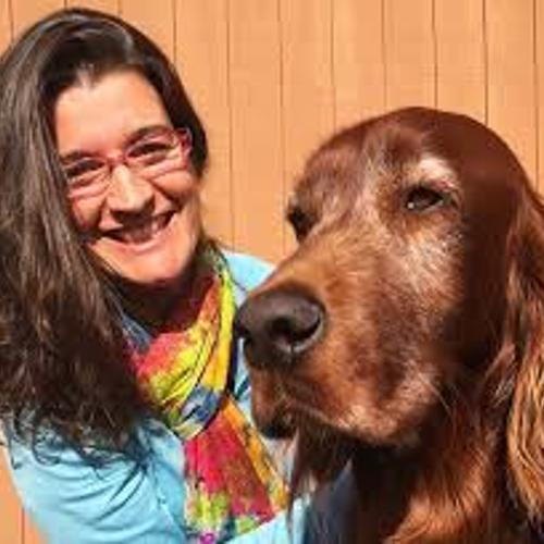 Masterclass en terapia asistida con perros